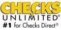 Checks Superstore Affiliate Logo